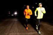runner safety
