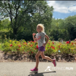 Should I Teach My Child How to Run? Youth Running Gait Training