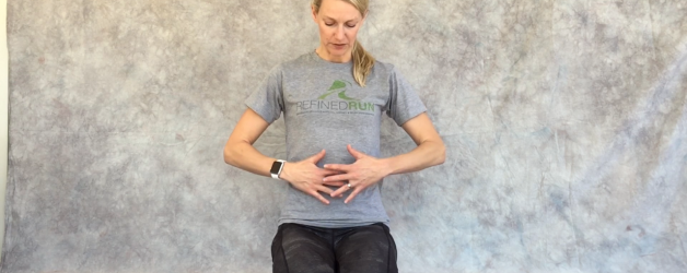Have a Bulge in your Abdomen? How to Help Diastasis Rectus