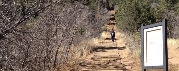 How and Why to Run Hills